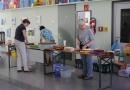 Kuchenbuffet (1)