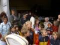 Pfanzentausch 2006 (3)
