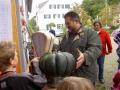 thm_Pfanzentausch 2006 (2)