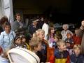 thm_Pfanzentausch 2006 (3)