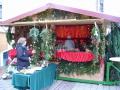 Christkindlmarkt 2012-1-P1090798